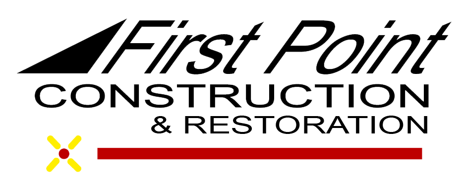 First Point Construction
